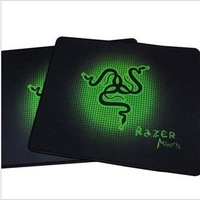 Large Gaming Mouse Pad, Lock Side Pads, Can not Afford to Side, Free Shipping, Fast Shipping