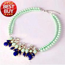 wholesale chain jewelry
