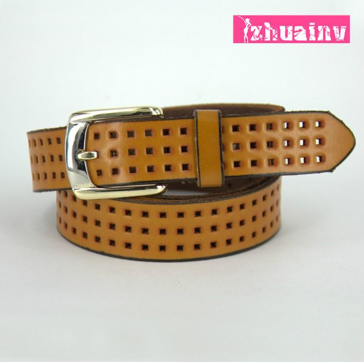 get cheap womens wide belts aliexpress