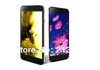 ZOPO C2 2G RAM 32G ROM MT6589T 1.5GHz Android 4.2  gorilla glass 5'' FHD 1920*1080 Screen 13.0MP Camera