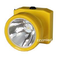 Ultra Bright CREE Q5 LED Headlamp  Head Torch