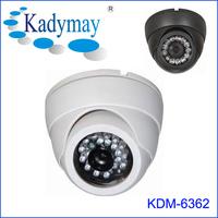 HOT! HOT! HOT! (700TVL, 600TVL, 420TVL) 20M IR Dome CCTV Camera, Cam, Camara Sony