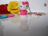 HOT sale cartoon Cat pen drive USB 1GB-32GB usb flash drive free shipping