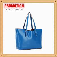 Promotion!Special Offer Famous Brand Design Genuine Leather Handbag,High Quality Celebrity Style Cowhide Women Shoulder Bag,B125