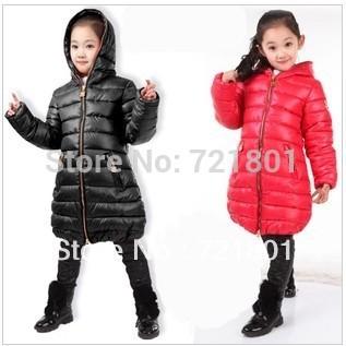 http://i01.i.aliimg.com/wsphoto/v7/1179815683_1/New-arrival-2013-winter-thick-down-jacket-girls-cartoon-images-children-long-section-of-duck-down.jpg_350x350.jpg