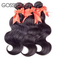 rosa hair products mongolian virgin hair body wave 3 pcs lot free shipping mongolian hair weave bundles human hair weave wavy