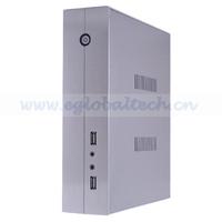 OEM Computer Vesa PC Intel Core i3 CPU, 4GB DDR3, 128GB SSD, 8 USB port HTPC HDMI PC 1080P, 3D Games Umpc