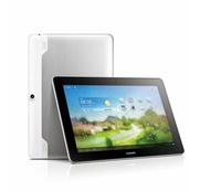 huawei mediapad 10 fhd IPS1920*1200 6600Mah Android 4.1 1GB RAM 8GB ROM Quad core tablet pc Bluetooth GPS WIFI 3G(WCDMA) GSM