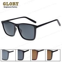 free Shipping New 2014 Designer Brand Oculos Men Women Vintage Sunglasses Hot Selling Celebrity Girls Fashion Glasses