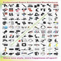 Wholesale Gopro Accessories