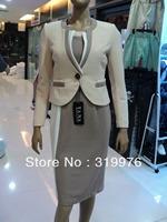 suits for women,office uniform design+ office uniform designs for women,women's casual suits,women skirt suit 1728