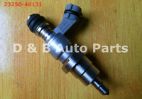 High Quality Toyota Denso Fuel Injectors 23250-46131,23209-46131 For Hot Sale