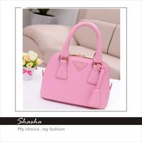 designer Famous brand luxury  women handbag Kid's totes coin purse fashion formal Women's wallets party bag black yellow
