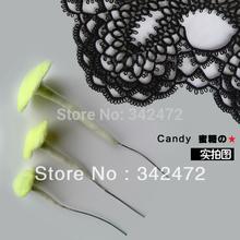 Popular Craft Gadgets in