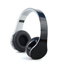 cheap bluetooth wireless stereo headphone