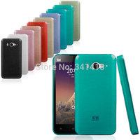 New arrival High Quality Soft TPU Protector Cover Case Anti-skid Design for Xiaomi 2 2S Xiaomi2 M2 Mi2 Mi2s 10 Color