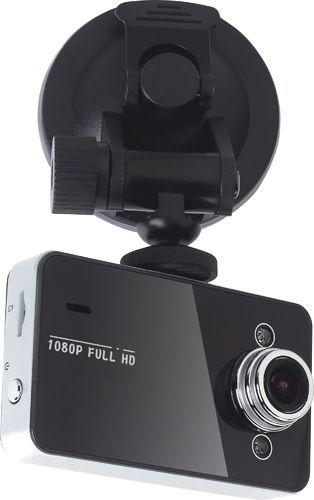 K6000dvr recorder ultrathin super mini Car DVR Camera 1080P real 720p Recorder 30FPS 5MP Car Black Box cheap car dvr(China (Mainland))