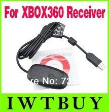 xbox wireless price