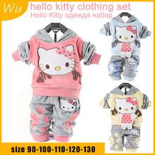 kitty set price