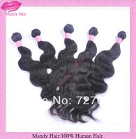 Cheap wholesale human weave hair,4pcs lot unprocessed Peruvian body wave virgin remy sunlight hair extensions