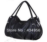 2013 fashion bag latest design tote bag