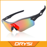New Brand Professional Cycling Eyewear  Cycling glasses Outdoor Myopia sport glasses Fashionable Men's Oculos  Free Shipping