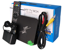 android box price