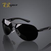 Oculos De Sol Masculino 2014 Hot Sale Aviator Sunglasses Men Brand Designer Polarized Sun Glasses Male Gafas De Sol Men Eyewear