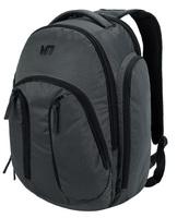 VEEVAN fashion designer brand vintage big laptop backpack men travel bags sports bags bookbag herschel rucksackMBBBP0010639