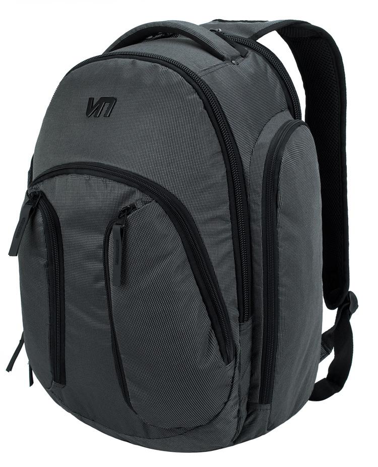 Business Laptop Backpack Laptop Backpack Men Travel
