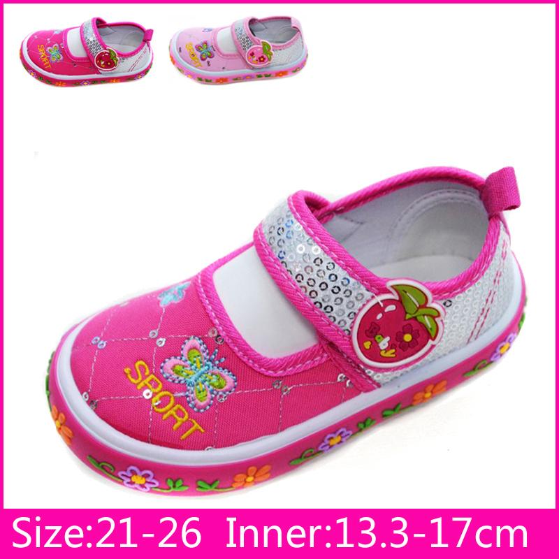 Amazon.com: Betseyville Women's Jay Wedge Sandal,Purple,6.5 M: Shoes