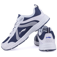 2014  New  Sneakers , men's  Running Shoes ,  women's  sports shoes,  comfortable, breathable, very good quality!
