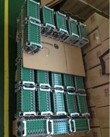 In Stock. EAminer NEW 850GH/S asic MINER three generations bitcoin mining machine