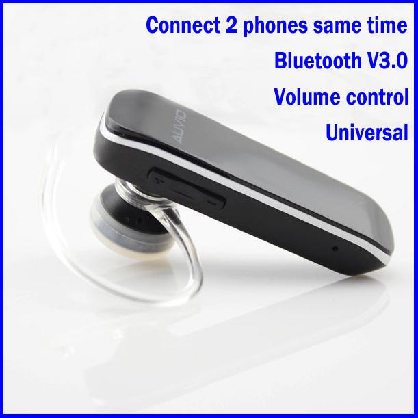 earphones design promotion online shopping for promotional earphones design on. Black Bedroom Furniture Sets. Home Design Ideas