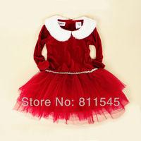 Комплект одежды для девочек BABY Bebe A024, A025