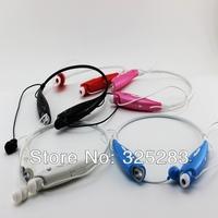 HBS 700/730 Wireless Sport Bluetooth Stereo Headset Neckband Earphone for Cellphones IPhone LG Samsung Galaxy Headphone HV800