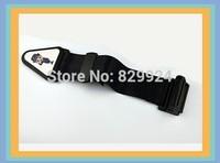 2pcs/Lot Free Shipping Hot Sale Children Seatbelt Clip/Baby Car Seatbelt Adjuster 2 colors