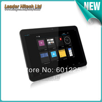 DHL freeship Pipo M9 Pro Wifi /Built-in 3G Quad Core RK3188 Tablet PC IPS Screen ROM 32GB Android 4.2 WiFi Bluetooth 1 touch Pen