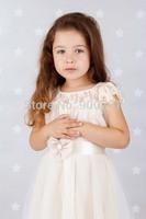 Vestido Infantil Festa,Daminha Renda Vestido  infant baby girls lace dress children kids girl  tutu dress