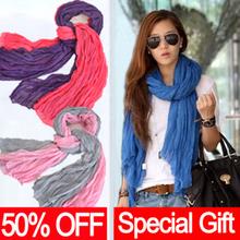 rayon scarf price