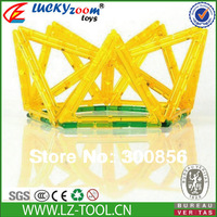 Free Shipping!100pcs Recycle Bricks Toys for Kids,New Product