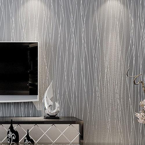pink glitter wallpaper reviews online shopping pink glitter wallpaper reviews on aliexpress. Black Bedroom Furniture Sets. Home Design Ideas