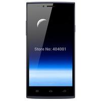Free 8GB TF for THL T6S T6 Pro MTK6582 Quad Core WCDMA 3G Dual SIM Android 4.4 Phone 1G RAM 8G ROM 5MP 1900mAh GPS WIFI W