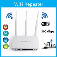 antenna wireless promotion