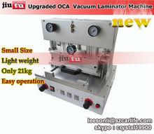 cheap vacuum automatic