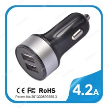 wholesale usb car