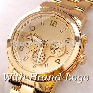 Наручные часы Kors W555
