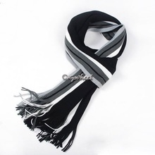 popular men scarf