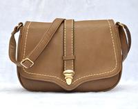 bolsas femininas 2014 satchel women satchel handbag cross body bags messenger bag shoulder bag ladies red wine