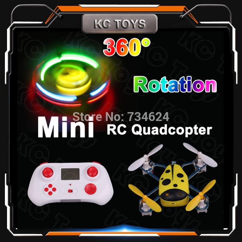 Детский вертолет на радиоуправление KC Toys CX10/1 RC 2,4 6 4/quadricopter 3D CX10 -1 f09166 10 10pcs cx 20 007 receiver board for cheerson cx 20 cx20 rc quadcopter parts